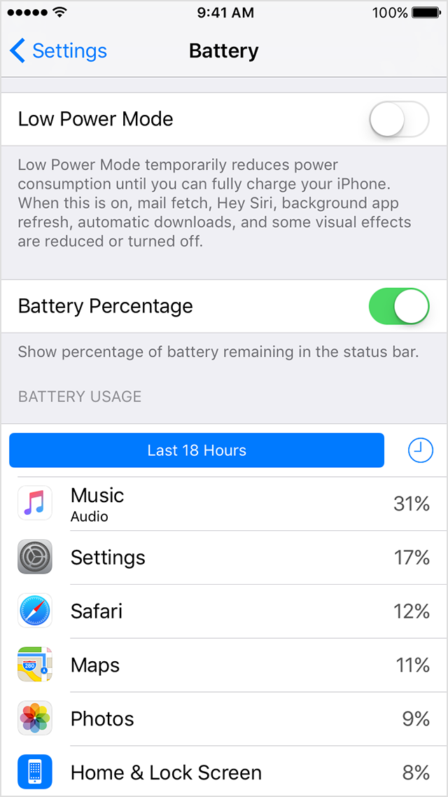 iphone6s-ios10-settings-battery.png